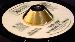 Wynder K. Frog - Green Door - United Artists: 50156 DJ