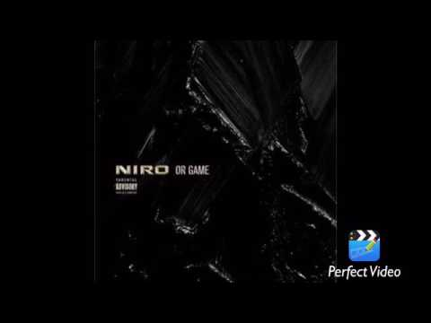 Niro - extrait  on s'en remettra #or game