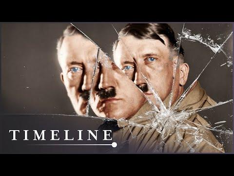 Warlords: Hitler vs Stalin (WW2 Leaders Documentary) | Timeline