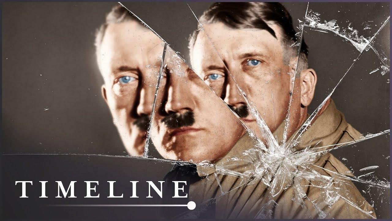Download Hitler's Biggest Mistake Of The War | Warlords: Hitler vs Stalin | Timeline