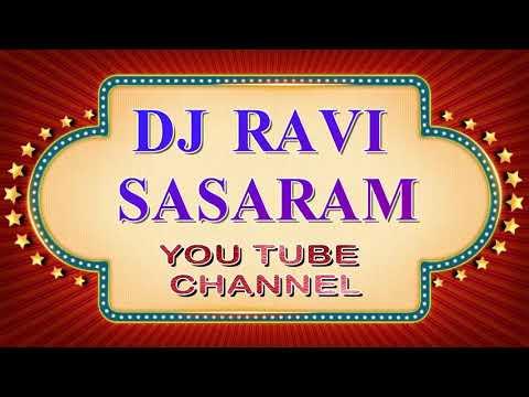 लागेलू हुनरी सुनरी 2018 Pawan Singh (WANTED) Movie Song DHAMAKA MIX DJ RAVI SASARAM