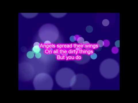 Amos Lee -  Sympathize Lyrics