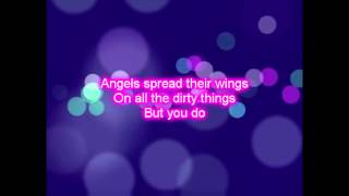 Amos Lee -  Sympathize Lyrics
