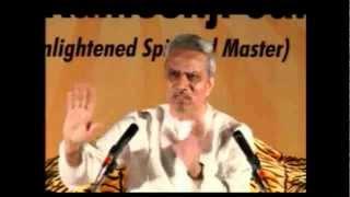 Enlightenment Song (hindi) by Guruji Sri Rameshji Jain