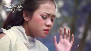 SANDIWARA CINTE - LINDA KDS (Official Video) Lombok HDV