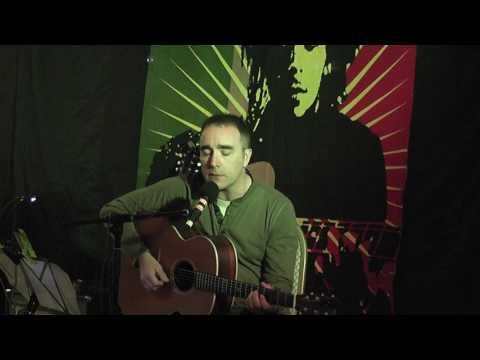 Ian Bartholomew.  My Sweetheart Of Kalamazoo.  V2