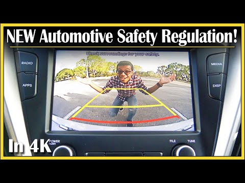 this-new-automotive-law-will-impact-your-next-new-car-purchase!-|-reverse-camera-safety-regulation