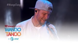 Backstreet Boys - Don't Go Breaking My Heart (Live at Wango Tango 2018) Mp3