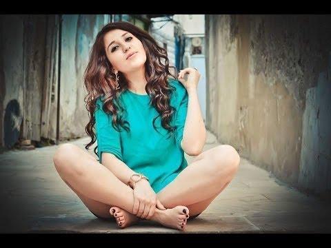 Herkesi Aradığı Azeri Şarkı ( Gel Gel Hayatım)