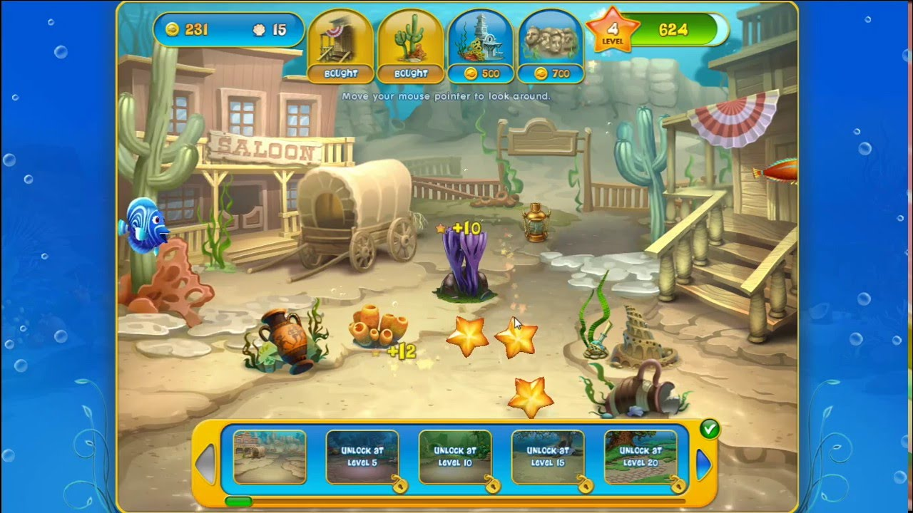 Aquascape Ideas Aquascapes Game Play Online