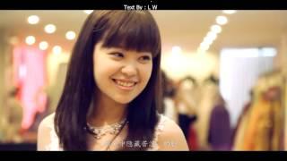Video Cui Hao De Peng Yu-楊潍豪 【Eric Jong】 download MP3, 3GP, MP4, WEBM, AVI, FLV Januari 2018