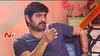 srikanth-about-his-upcoming-movies-special-interview-ntv