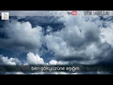 Nagat El Saghira – Ana Baashaq El Bahr -...
