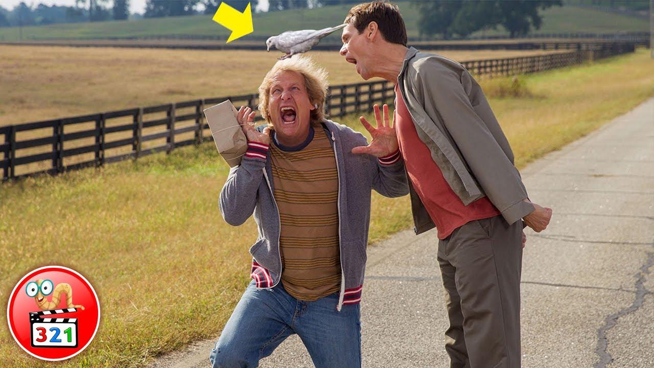 CƯỜI LÚ MỀ Với 3 Phim Hài BỆNH BỰA Hay Nhất Trên Màn Ảnh | Best Comedy Movies