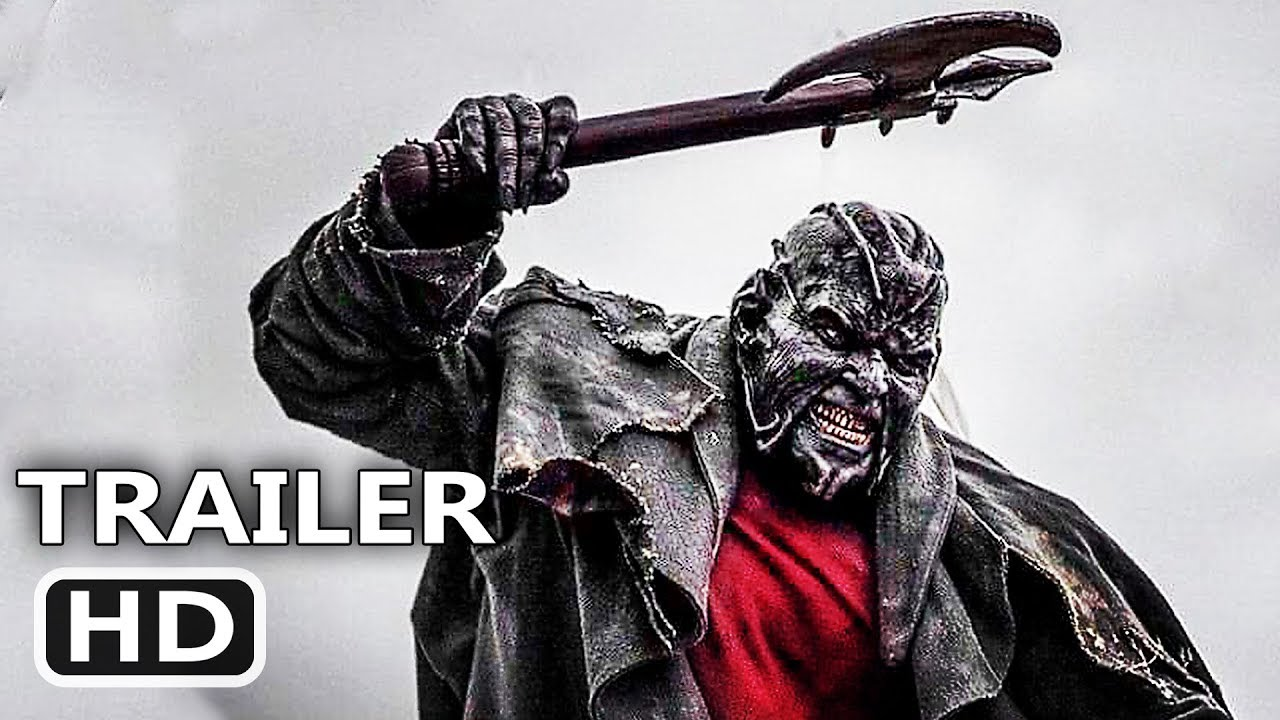 jeepers creepers 3 kinox