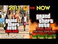 How Rockstar Has Changed GTA Online Since The 1st DLC 4 Years Ago Paid Expansions Free Content mp3