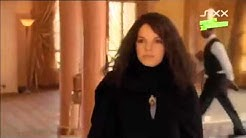 Die Frau des Schläfers   Yvonne Catterfeld Ganzer film  Drama   D   2010 HQ   trimmed22