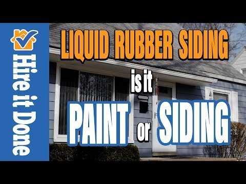 liquid-rubber-siding:-is-it-paint-or-siding?