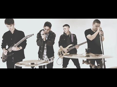 Chapters - Retrospect (Official Music Video)