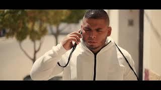Blam Blam -King Oliver X Jr Kampa Video Oficial