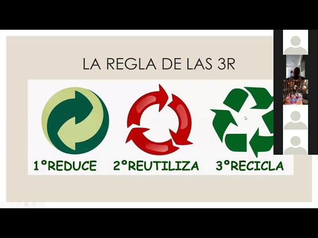 25/05/21.semana15 ciencias sociales como podemos cuidar nuestros recursos naturales.