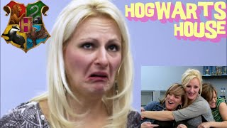 Download The Dance Moms In Hogwarts Houses Mp3 and Videos