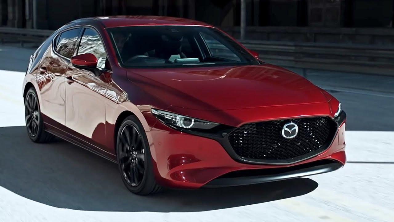 Kelebihan Mazda Jp Top Model Tahun Ini