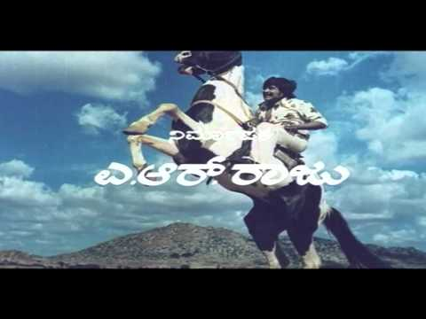 Watch Full kannada HD Movie || Sahodarara Saval (1977) || Feat.Rajanikanth, Bhavani thumbnail