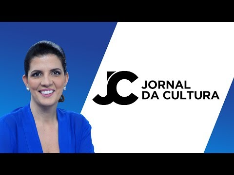Jornal da Cultura | 07/10/2017