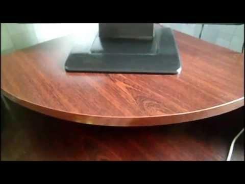 Как избавится от пыли на мебели
