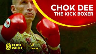 Chok Dee - The Kick Boxer | Full HD Movies For Free | Flick Vault
