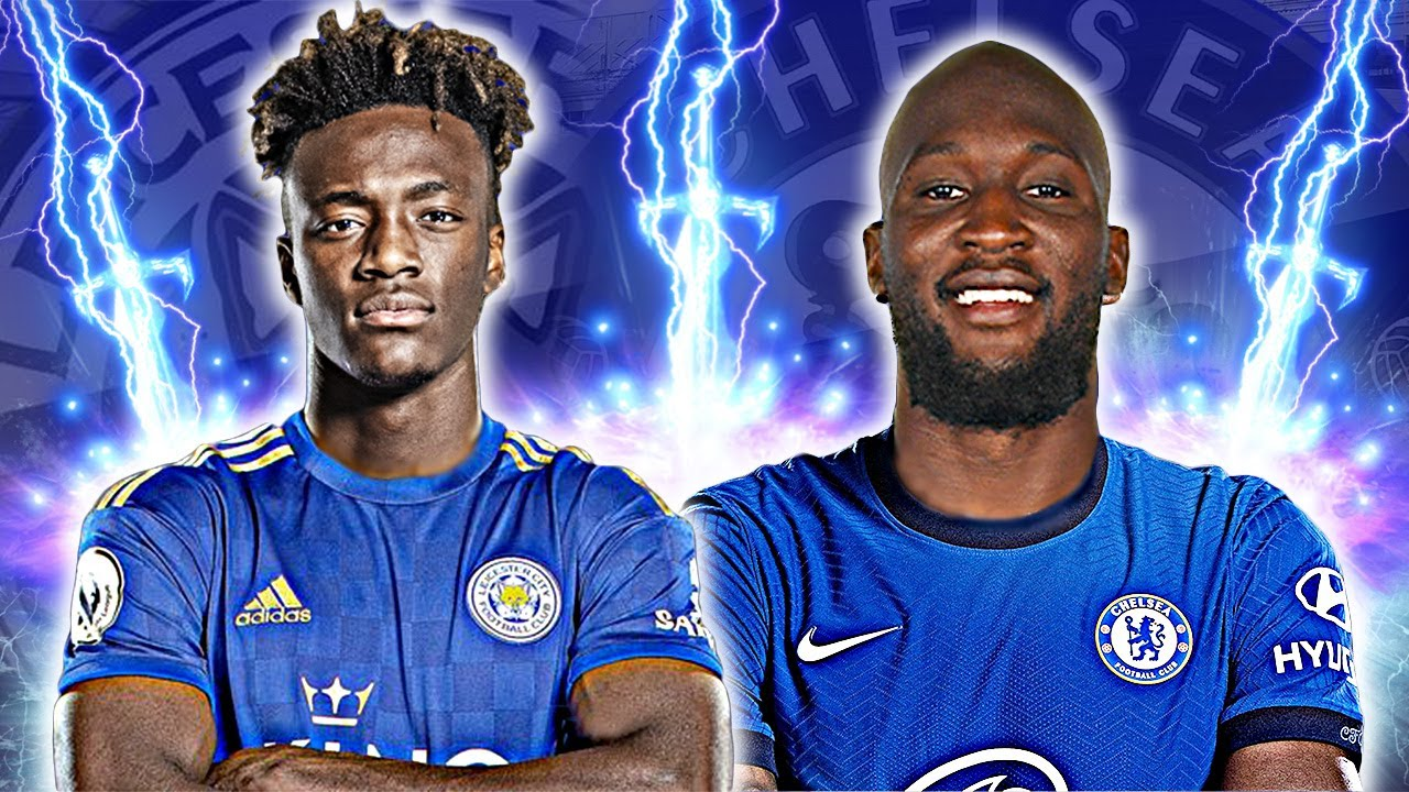 Chelsea News: Striker To Premier League RIVAL?! ROMELU LUKAKU Chelsea RETURN On The Cards?!