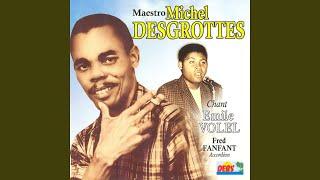 Nuits magiques (feat. Fred Fanfant)
