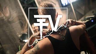 Tokio Hotel TV 2014 [EP 06] 'Behind the scenes of Run, Run, Run'