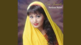 Gambar cover Rembulan Malam
