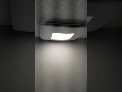 revent-110-cfm-easy-install-bathroom-exhaust-fan-with-led-lighting