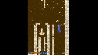 Ludum Dare 35: Nightshift (Browser)