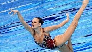 Синхронное плавание | Россия | ЧЕ 2016, Лондон | Комбинация(Alexandra Patskevich http://www.sashapatskevich.ru/ Follow Alexandra Patskevich VK - https://vk.com/sashapatskevich Instagram ..., 2016-05-13T11:04:54.000Z)
