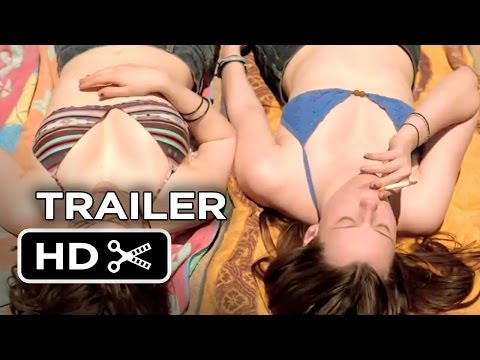 Galore   1 2014  Ashleigh Cummings, Lily Sullivan Movie HD