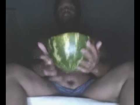 WATERMELONS KEEP YOUR ENERGETIC FEILDS AND WATERS PURE FROM CRUDE OILS AND DEMONIC ENERGIES