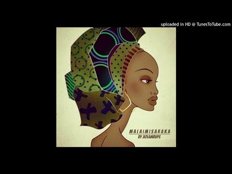 Jiolambups - Malaimisaraka [Official Audio 2K18]