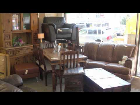 find-&-buy-quality-second-hand-furniture-for-sale