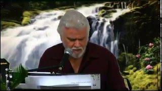 Amazing Grace by Pastor Bob Joyce at facebook.com/groups/pastorbobjoyce