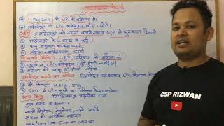 प्रधान मंत्री उज्ज्वला योजना  की सम्पूर्ण जानकारी / Pradhan Mantri Ujjwala Yojana (in hindi)