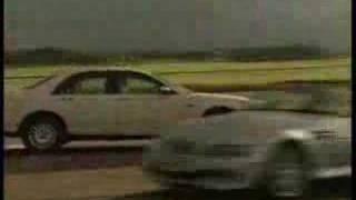 Parking Technique