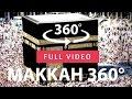 4k Vr 360