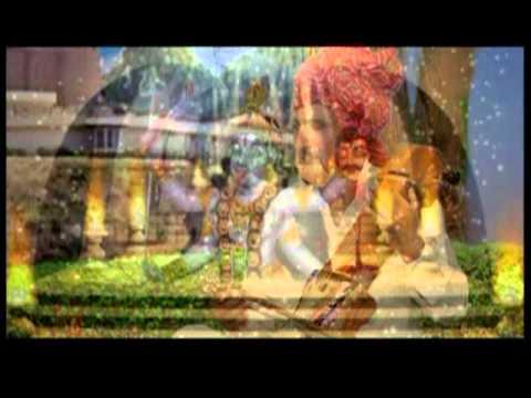 Babe Wali Maata [Full Song] Mahima Kuldevtein Di- Karaka