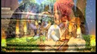 Video Babe Wali Maata [Full Song] Mahima Kuldevtein Di- Karaka download MP3, 3GP, MP4, WEBM, AVI, FLV Maret 2018
