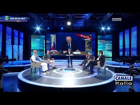 Covid e politica: i mali del secolo | Notizie Oggi Lineasera