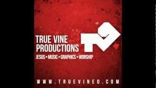 Be Right - Free Beat - True Vine Productions
